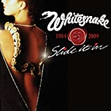 Slide It In [25th Anniversary Expanded Edition]