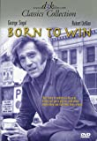 Born to Win [DVD] [US Import]