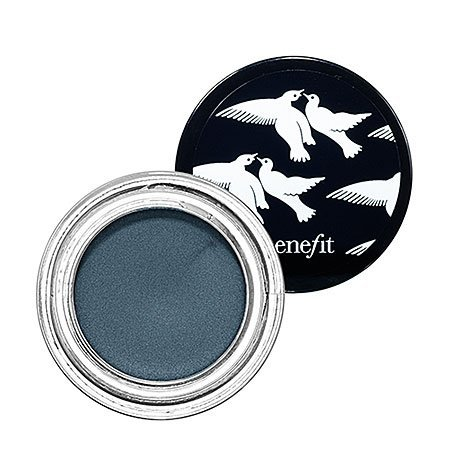 Benefit Cosmetics Creaseless Cream Shadow/Liner - Tidal Rave (Benefit Lip Liner compare prices)
