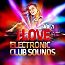 Club Sounds Vol.35 (CD2)