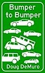 Bumper to Bumper (English Edition)