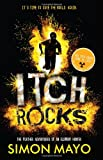 Amazon Com Itch The Explosive Adventures Of An Element