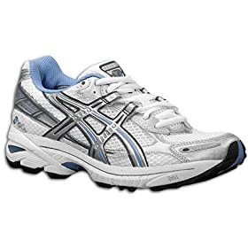 acheter en ligne 8f84f b91bf Men's and Women's Shoes: Womens ASICS GT-2110 Running Shoes