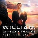 Ponder the Mystery (Vinyl)