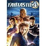 Fantastic Four (Widescreen Edition) ~ Ioan Gruffudd