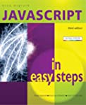 Javascript in Easy Steps (In Easy Ste...