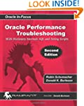 Oracle Performance Troubleshooting: W...