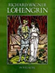 Lohengrin in Full Score