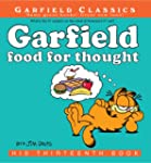 Garfield Food for Thought