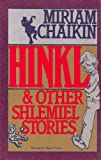 Hinkl and Other Shlemiel Stories