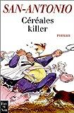 """Afficher """"Céréales killer"""""""
