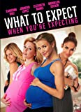 What To Expect When You're Expecting - 10 Minute Preview