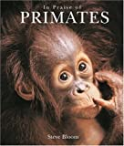 In Praise of Primates (3829015569) by Steve Bloom