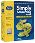 Sage Simply Accounting Basic for Micr...