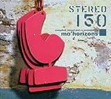 echange, troc Compilation, Moodorama - Stereo 150