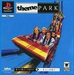 Theme Park (PS)