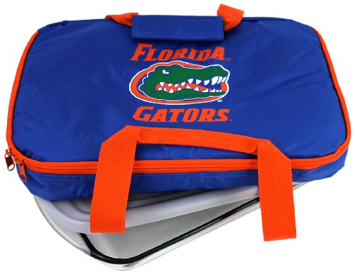 NCAA Florida Gators Casserole Combo with Carrier Bag, 3-Quart (Florida Gators Cake Pan compare prices)