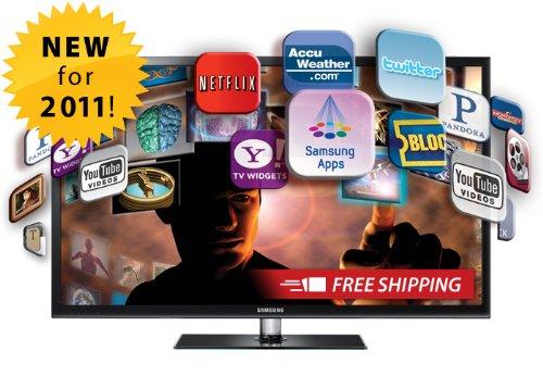 tele plasma pas cher trouvez le meilleur prix sur voir avant d 39 acheter. Black Bedroom Furniture Sets. Home Design Ideas