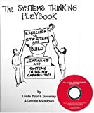 img - for The Systems Thinking Playbook book / textbook / text book