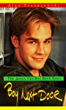 Boy Next Door: The James Van Der Beek Story