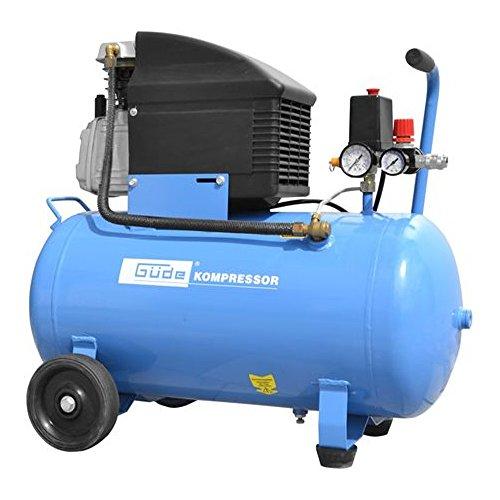 Gde-Druckluft-Kompressor-3011050
