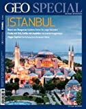 GEO Special 05/2012 - Istanbul