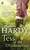 Tess of the DUrbervilles (Penguin Classics)