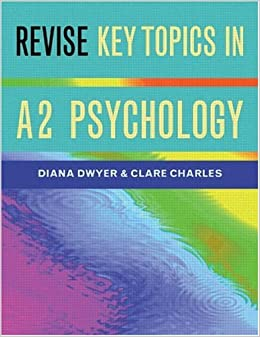 psychology a2 essay questions View our reformed and ofqual accredited as and a level psychology qualifications available in  frequently asked questions exams and  what makes a good essay.