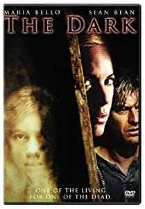 "Cover of ""The Dark (2005)"""