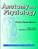 img - for Essentials of Medical Imaging Series: Anatomy and Physiology book / textbook / text book