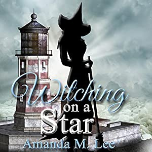 Witching on a Star Audiobook