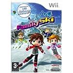 Family Ski (Wii)