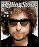Rolling Stone: The Complete Covers (0810992310) by Woodward, Fred