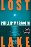 Lost Lake (0060759410) by Margolin, Phillip