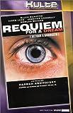 echange, troc Requiem for a Dream [Retour à Brooklyn] [VHS]