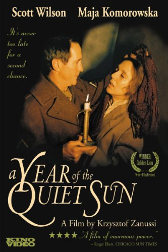 year-of-the-quiet-sun-a
