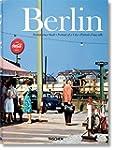 Berlin. Portrait einer Stadt/ Portrai...