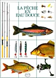 echange, troc Ján Sedlár - La pêche en eau douce