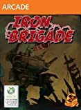 Iron Brigade [Online Game Code]
