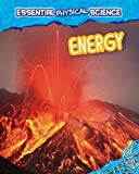 Energy (Infosearch: Essential Physical Science)