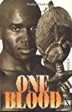 img - for One Blood (Black Classics) book / textbook / text book