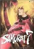 SAMURAI 7 第5巻 (初回限定版)