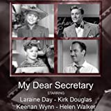 My Dear Secretary - 1949