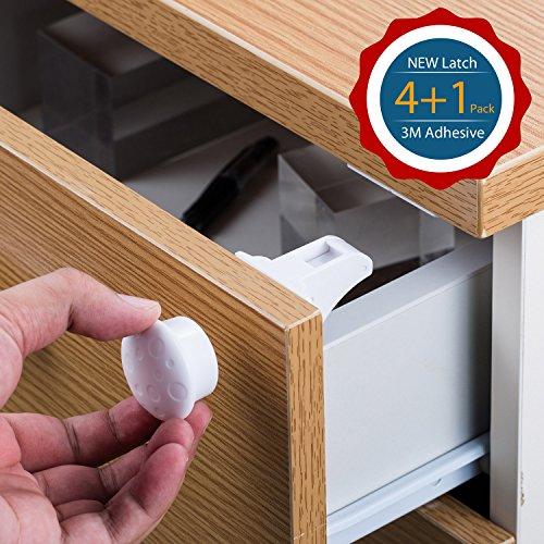 serratura-magnetica-nascosta-diki-baby-chiusure-di-sicurezza-da-incollare-3-m-adesivo-facile-da-inst