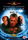 Stargate SG-1: Season 6 (Vol.29) [DVD]