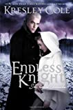 Endless Knight (The Arcana Chronicles)
