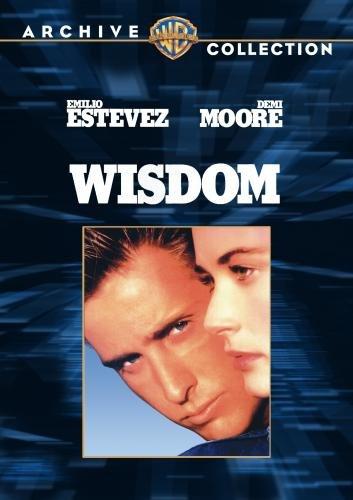 Wisdom / Виздом (1986)