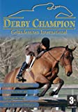 Derby Champion: Geländereiten International