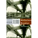 "Motherless Brooklyn.von ""Jonathan Lethem"""