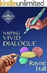 Writing Vivid Dialogue: Professional...